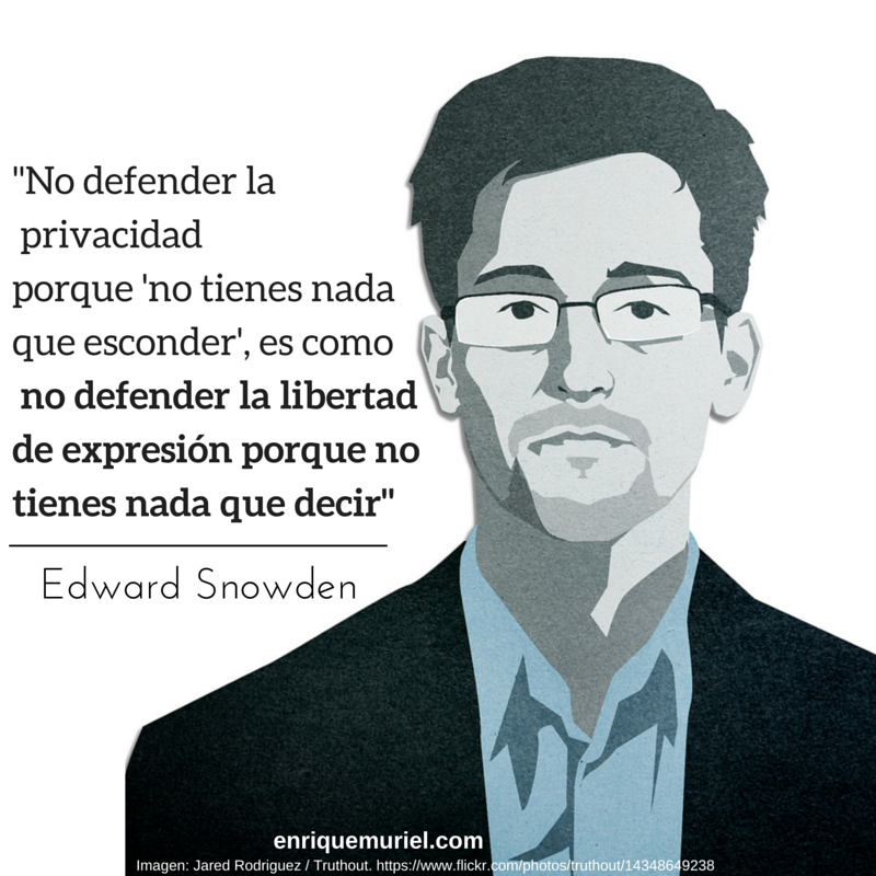 Edward-Snowden-Privacidad